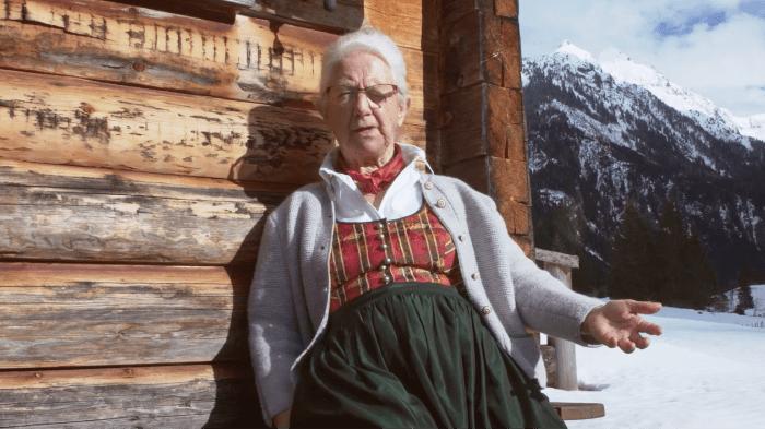 Schladming – Dachstein B2B