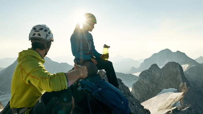Schladming – Dachstein