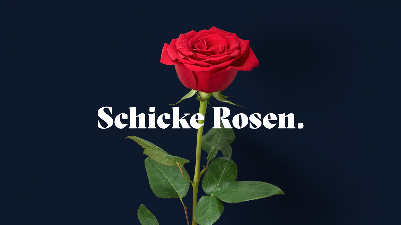 rosen.at